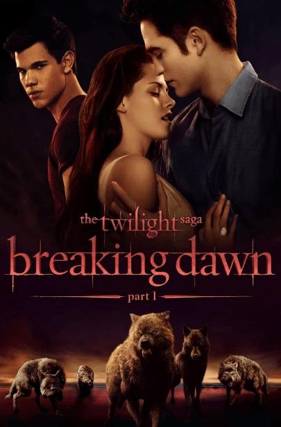 twilight saga breaking dawn part 1 hindi dubbed watch online