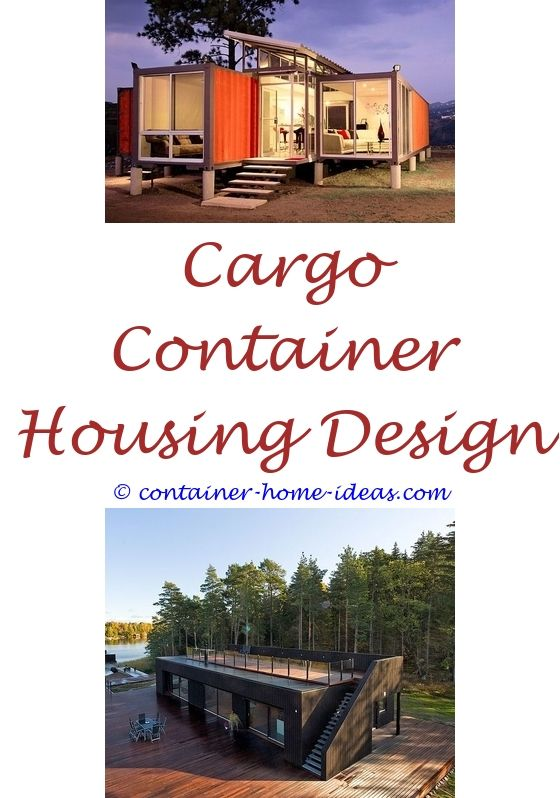 homedepotstoragecontainers custom container homes texas using shipping containers to build homes buyshippingcontainerhome seed storage vault hom