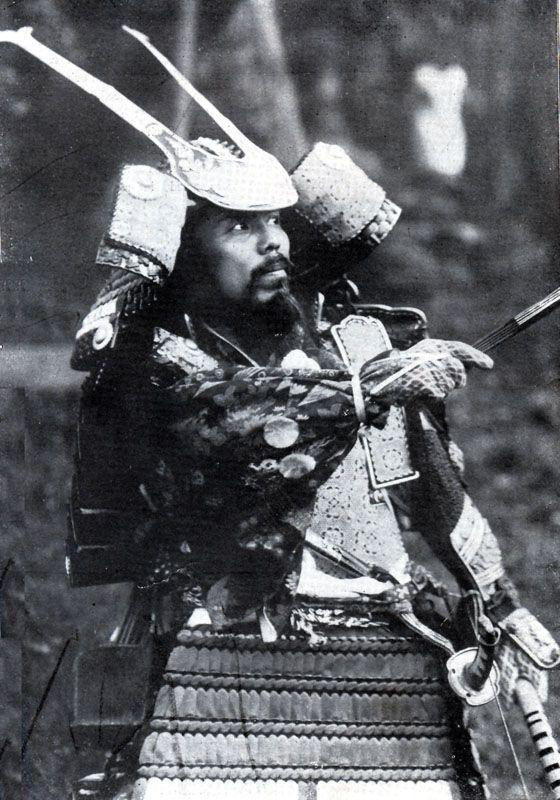 Warrior from Japan. Beautiful #fantasy pics www.freecomputerdesktopwallpaper.com/wfantasyeleven.shtml Thank for viewing!