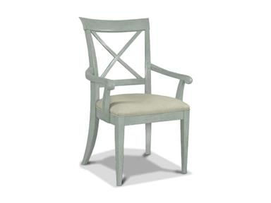 Shop For Drexel Heritage X Arm Chair And Other Dining Room Chairs At Furniture Ind Inc In High Point NC 2 Per Carton