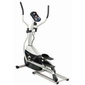 Merit Fitness 715E Elliptical Trainer, (elliptical trainer, affordable, elliptical, elliptical machine, elliptical trainers, exercise, fitness)