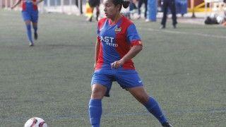 Primera División Femenina   Liga de Fútbol Profesional