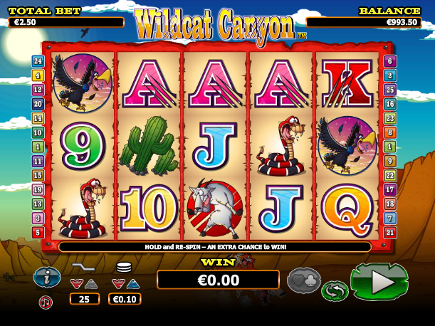 Play Carnival Royale Slot Machine Free With No Download