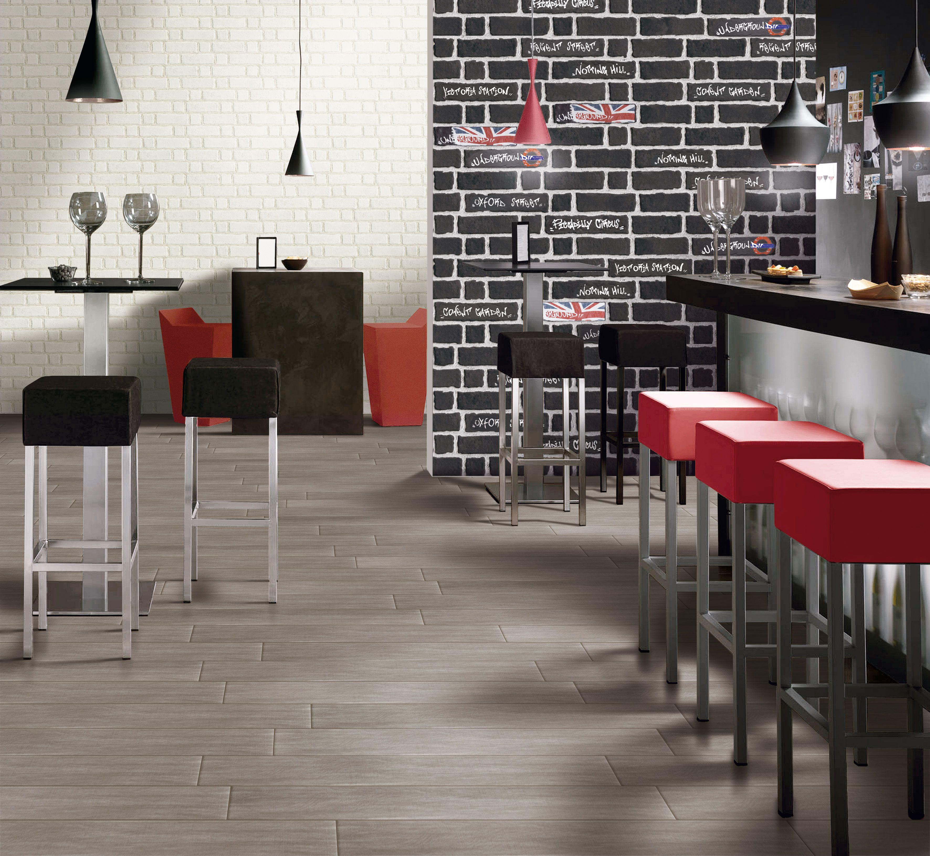 Faience Underground 8 6x35 Pour Plus D Information Rendez Vous Page 164 De Notre Catalogue Appartement Design Amenagement Petit Appartement Cuisine Appartement