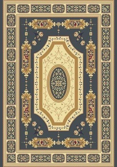 Pin By Elke Stinnett On Rugs Rugs On Carpet Aubusson