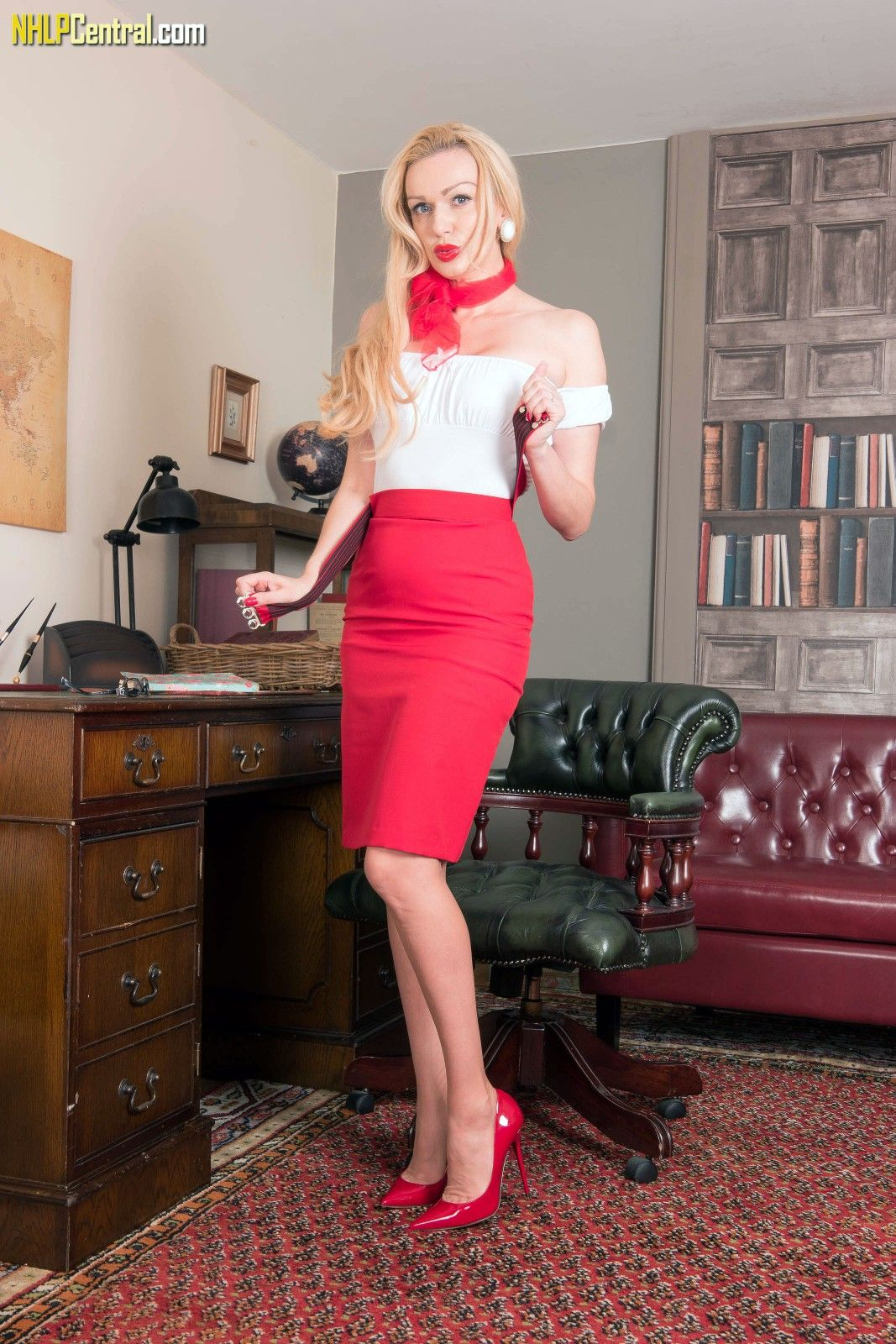 naked lisa ann hot teacher