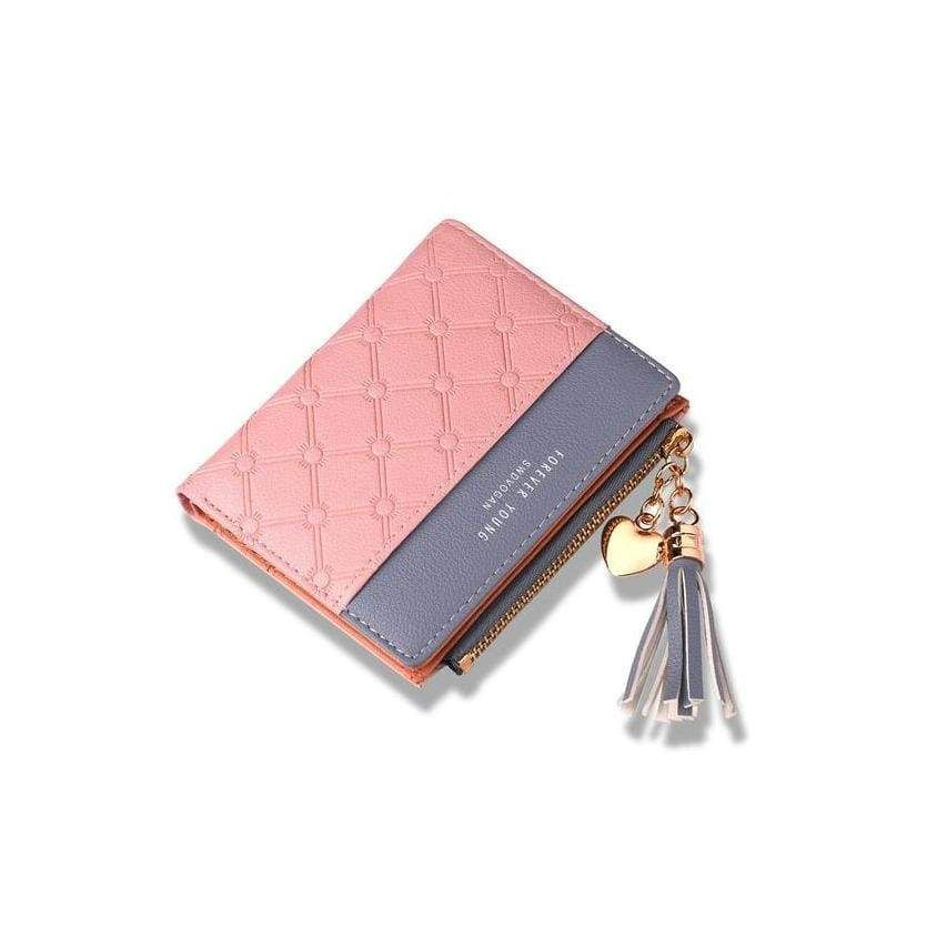 Look and feel like a Queen with the Victoria Wallet! Product Details  Material  Cruelty 7a91491fb20f5