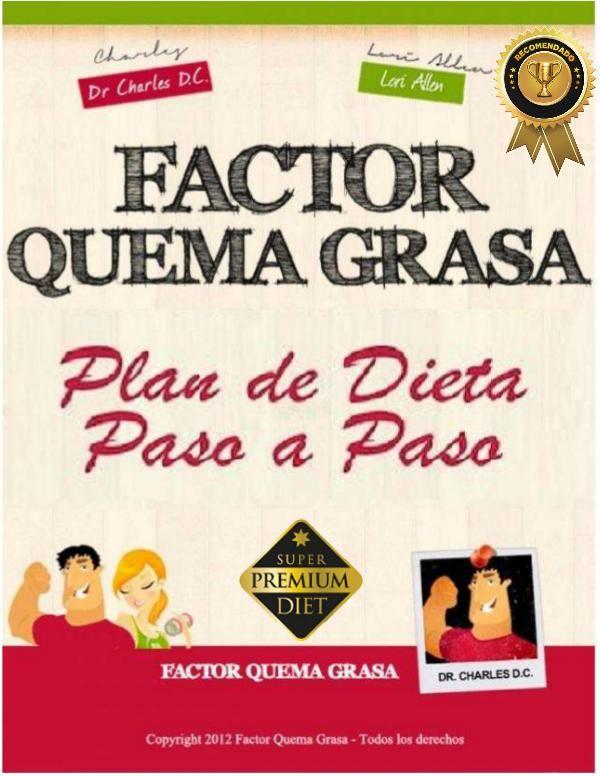 come gordo y adelgaza obra pdf gratis
