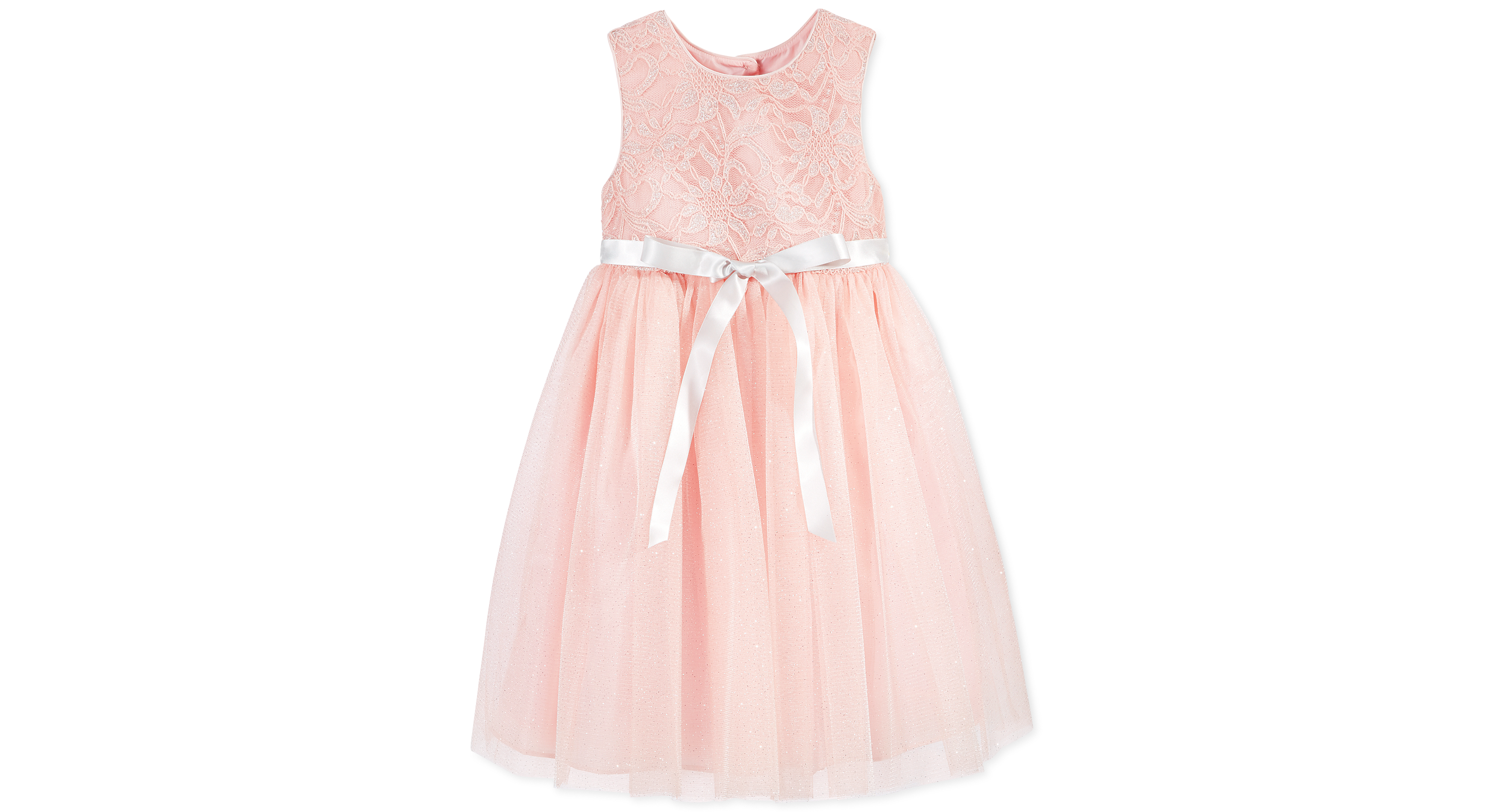 Marmellata Little Girls Ballerina Dress Products