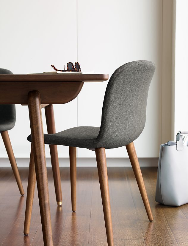 Bacco Chair Dining ChairsDining TableDining RoomChair DesignLove