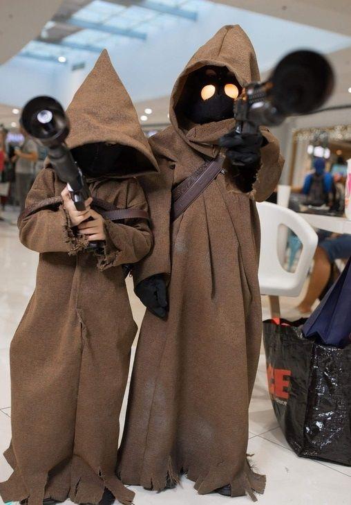 Pin by ~~ Halloween ~~ on Costumes- Kids Pinterest - halloween costume ideas 2016 kids