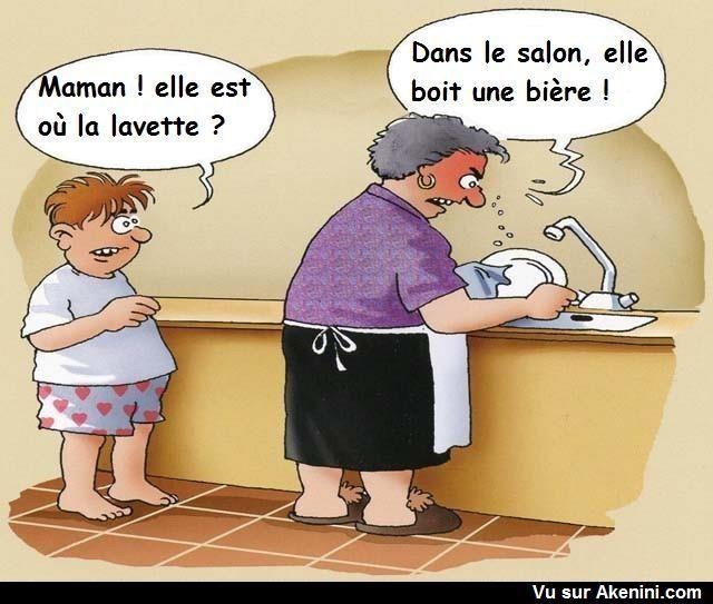 Akenini Com C Est 100 Humour Le Site D Humour Le Plus Complet Au Monde Humour Dessin Humour Blague
