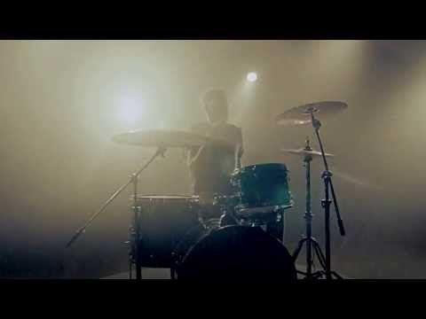 ▶ Ballantine's :: Stay True. Leave An Impression. (Brasil 30s TV ad) - YouTube