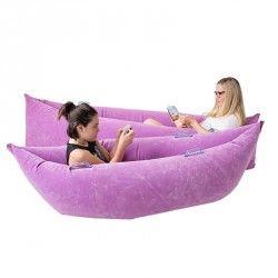 Cozy Canoe™