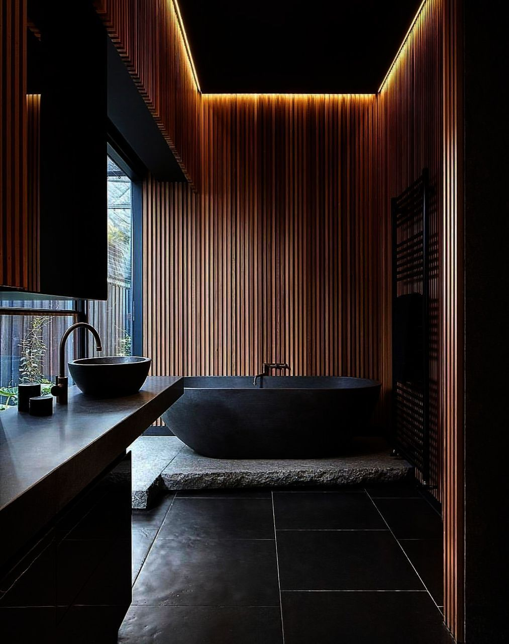 Pin By Raj Ivaturi On Ishan In 2020 Bathroom Farmhouse Style