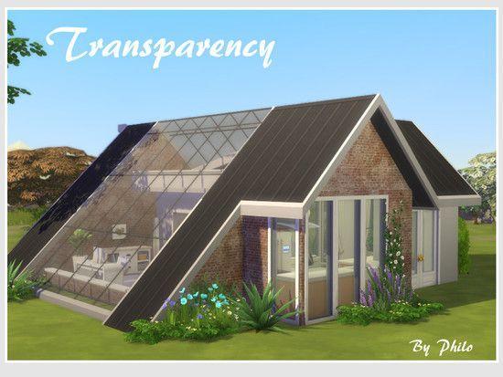 Das Singlehaus Wohnen auf kleinstem Raum - FertighausWelt