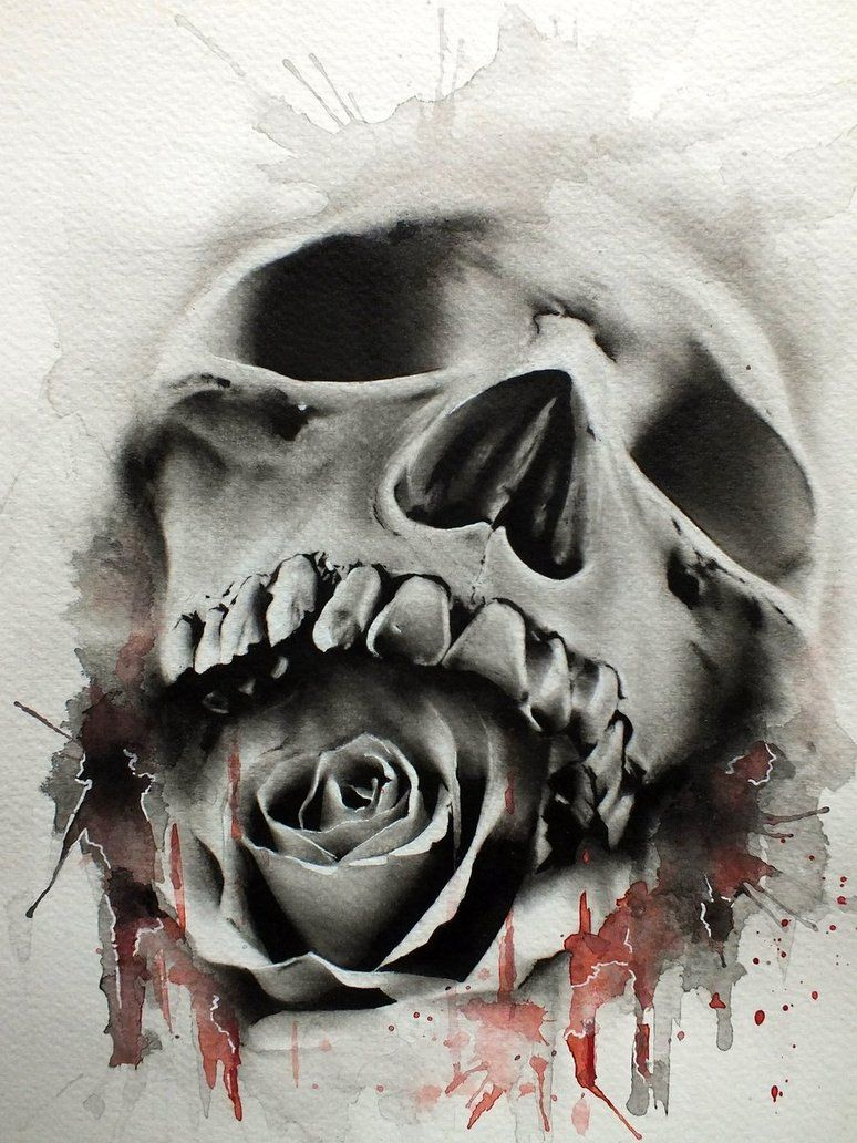 skull tattoo cerca con google tattoo pinterest totenk pfe totenkopf tattoos und. Black Bedroom Furniture Sets. Home Design Ideas
