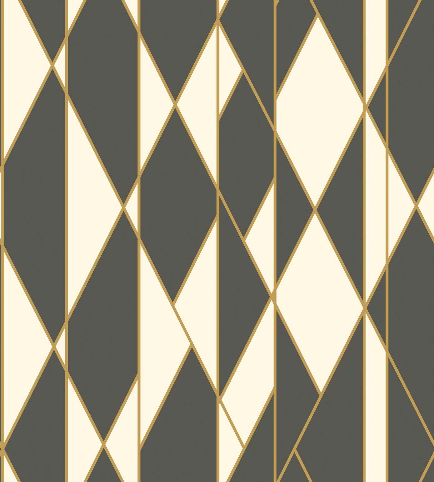 Designer Wallpaper Online Store for USA & Canada in 2019