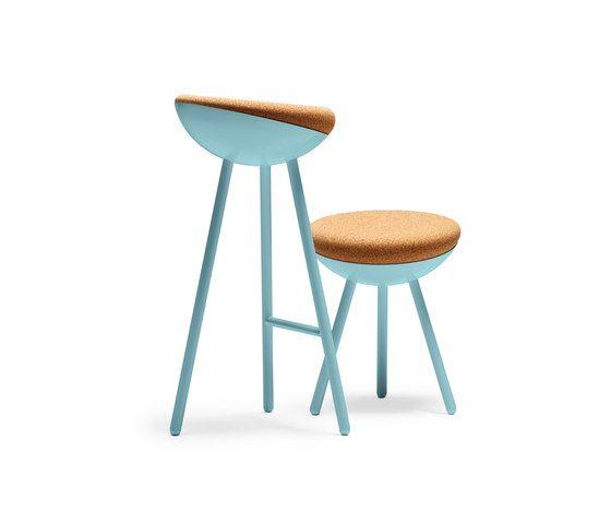 boet bar stools by mitab architonic diy pinterest tabouret chaises hautes et societe. Black Bedroom Furniture Sets. Home Design Ideas