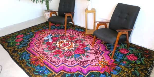 extra large rugs large rugs for sale living room rugs for sale ...