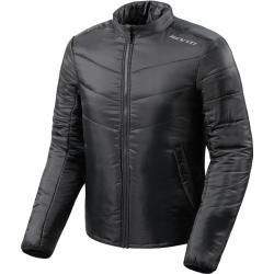 Revit Core Jacke Schwarz S RevitRevit – Summer outfits