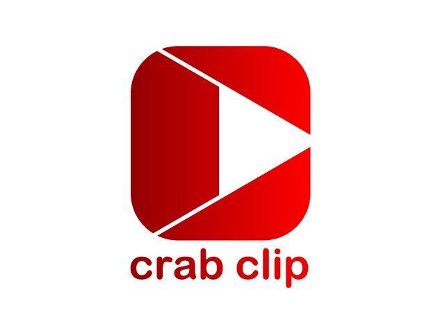 Làm cho crab clip mà hok nộp được bài :((