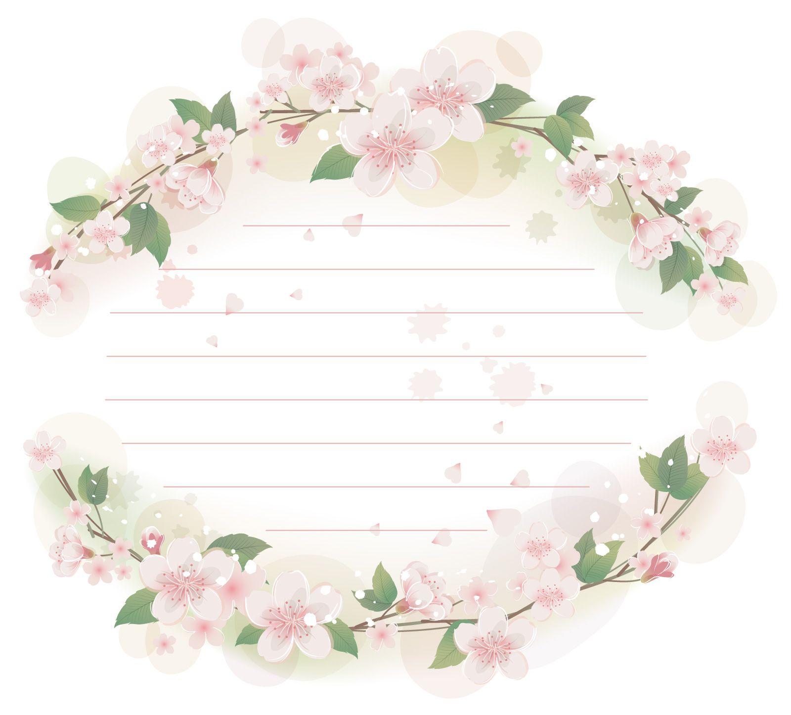 Tarjetas Para Bodas Plantillas Imprimir Invitaciones