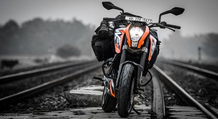Ktm 200 Duke Latest 25 Hd Wallpapers All Latest New Old Car Hd