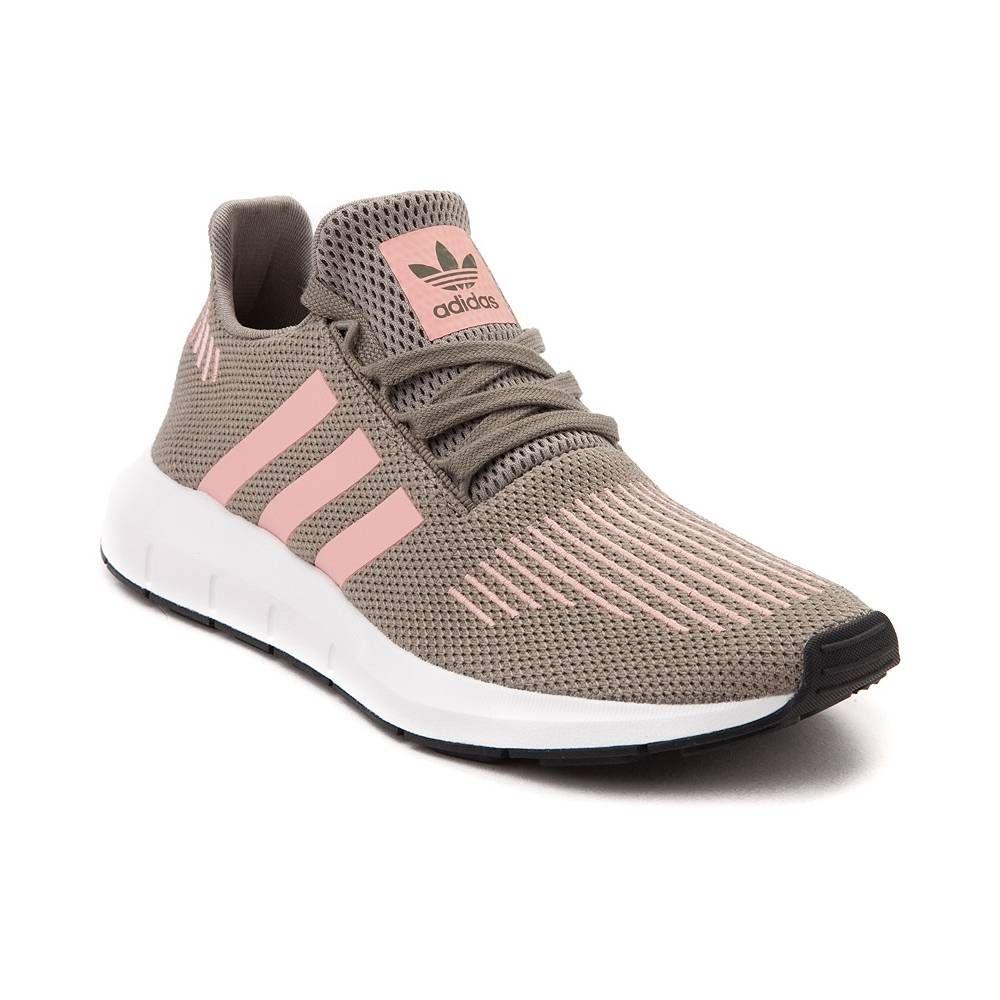 Adidas shoes women, Shoes, Adidas