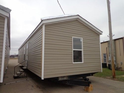 Ferrell Mobile Homes Benton Mo 63736 Call Us At 573 545 4114 27 595 14x60 2 Bed 2 Bath Mobile Homes For Sale Ideal Home Home