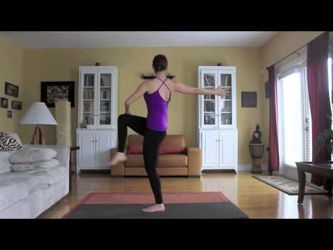the 30 days of yoga challenge  30 day yoga challenge 30