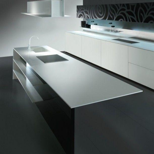 modern kitchen clean and simple design kitchens