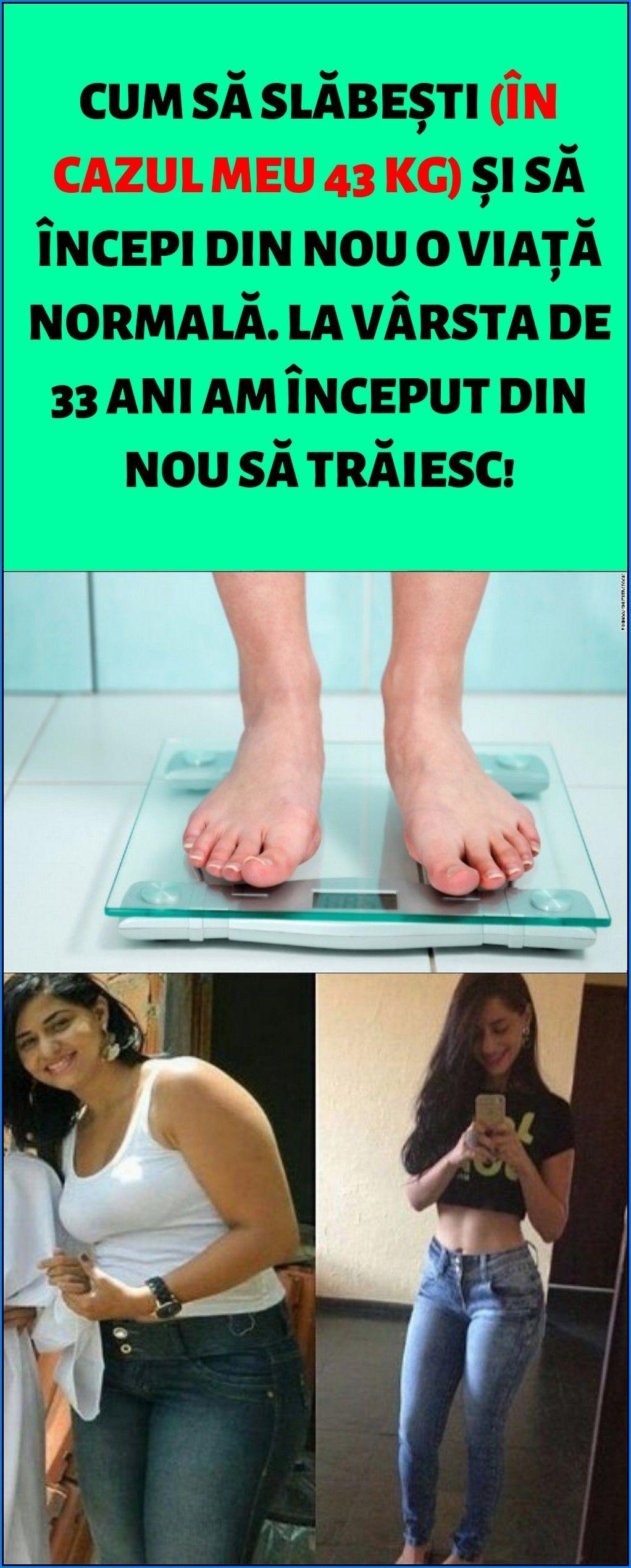 pierderea în greutate all inclusive