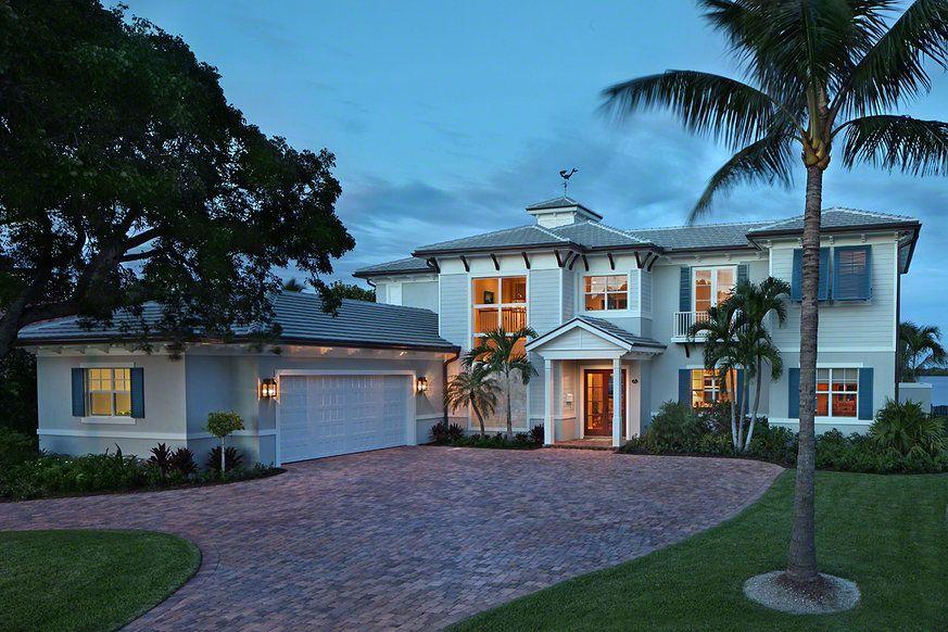 0e818ed8855d8a1e82e3670471df84c5 - New Construction Houses In Palm Beach Gardens