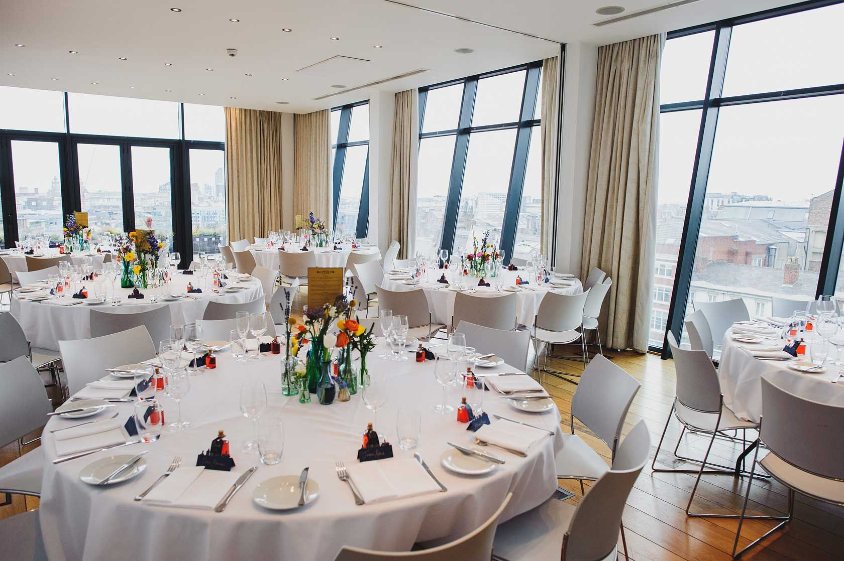 14+ Wedding hotels near merseyside ideas