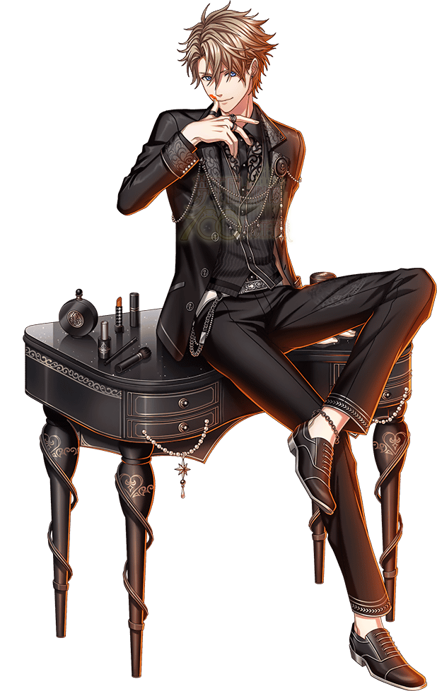 miya rouge yume 100 wikia fandom powered by wikia anime prince anime character design anime outfits