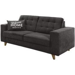 Photo of Nordic Sleep Tom TailorTom Tailor sofa bed