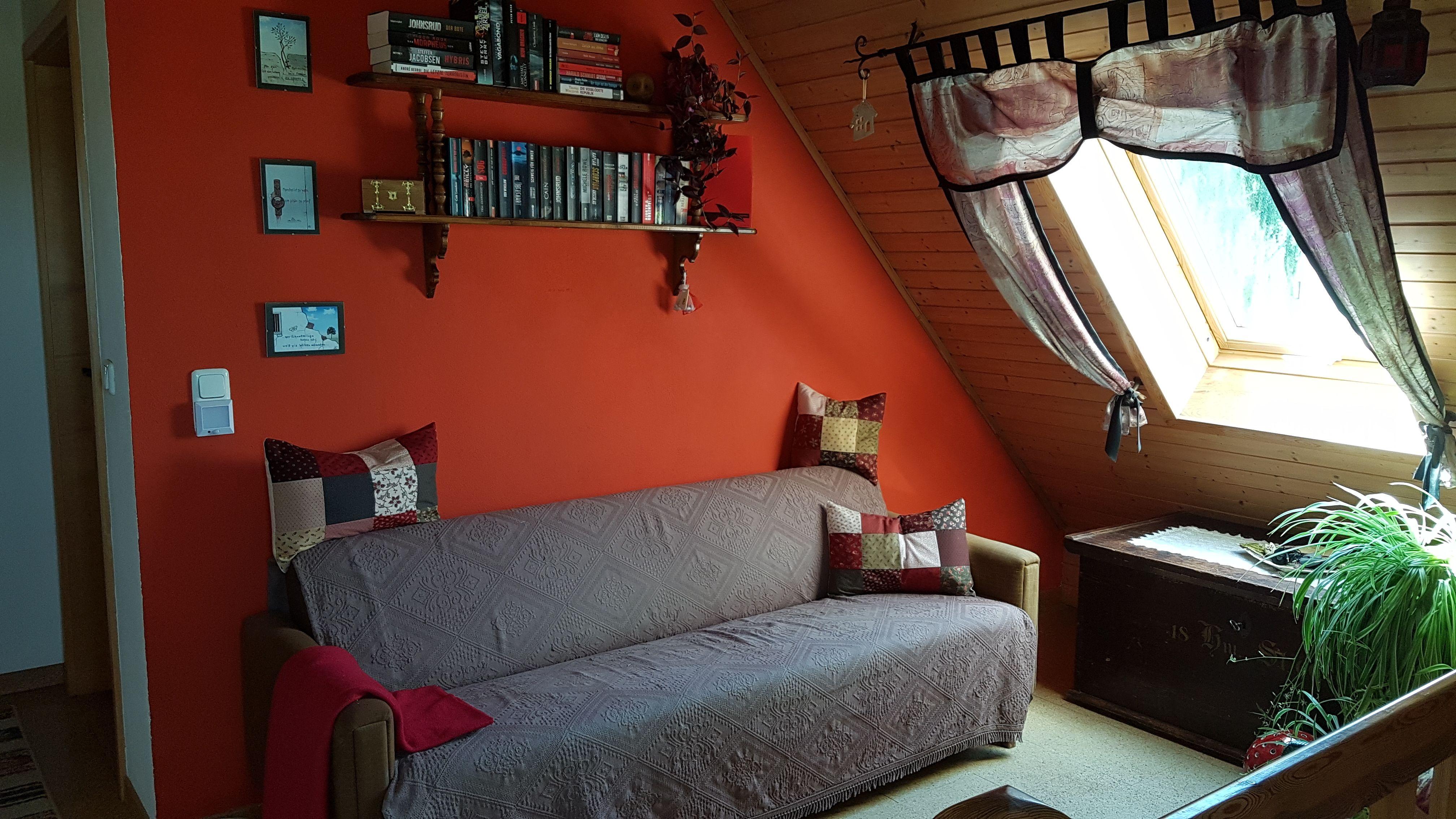 Prince Albert 313 Wandfarbe Wohnzimmer Kreidefarbe Für Möbel Wohnzimmer Farbe