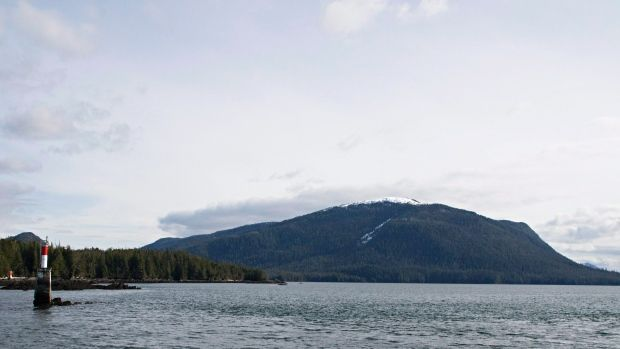 Lax Kw'alaams Band reject $1B LNG deal near Prince Rupert