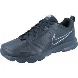 Nike T-Lite Xi black/black NikeNike #fashiontag