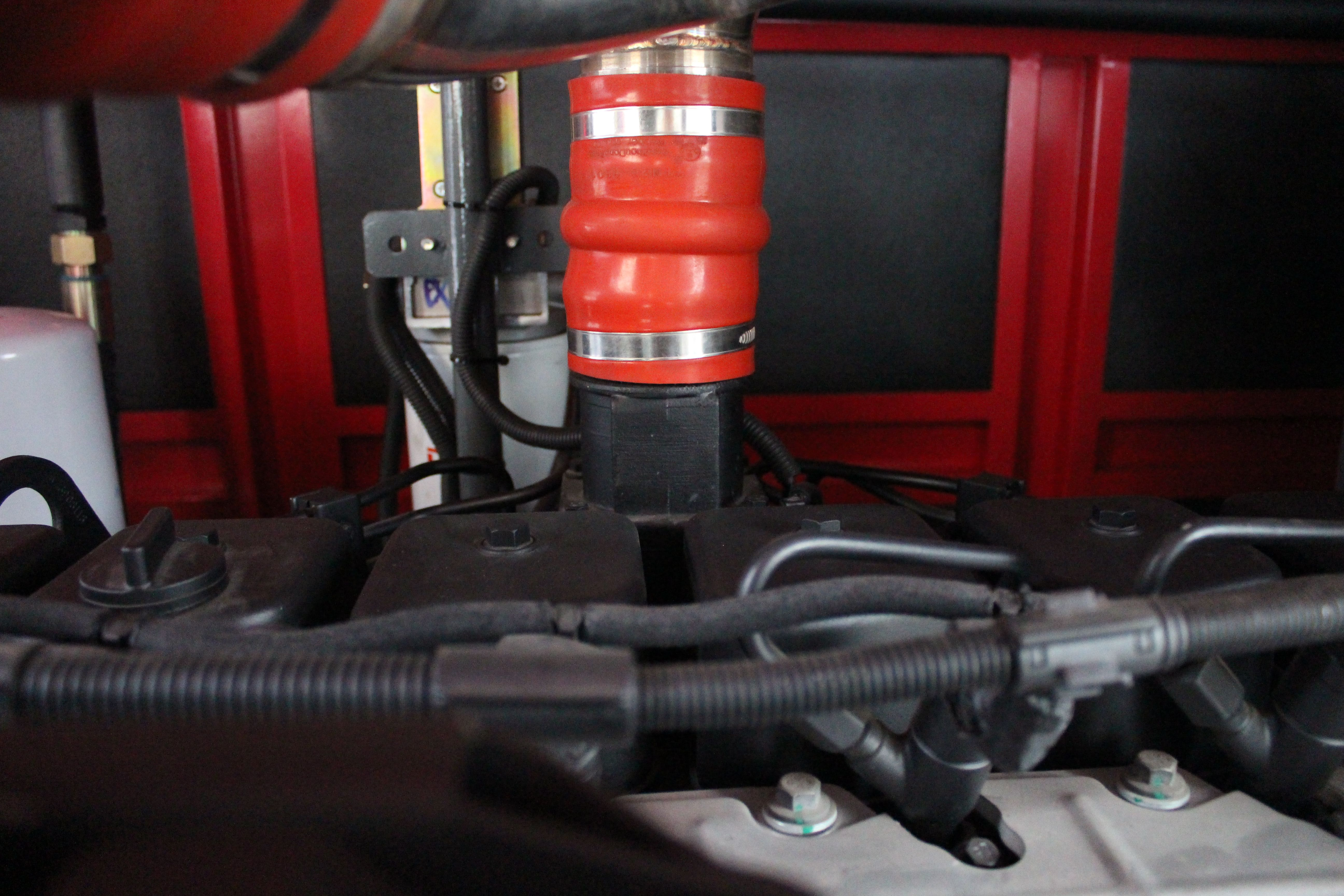 Pin by ELANG COMPRESSOR on EL400 Portable Air Compressor
