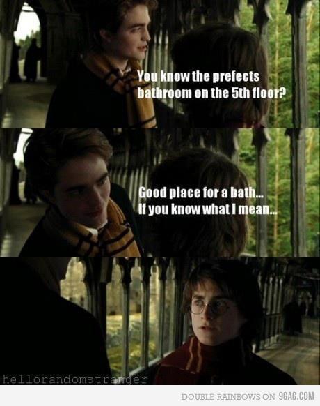 Pin On Potterhead