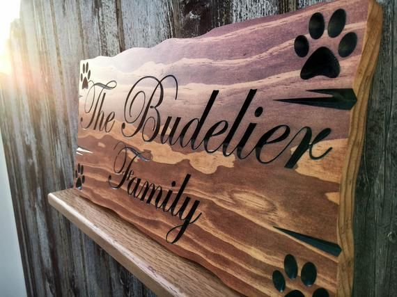 Letter Photography Large Personalized Family Last Name Rustic Wood Sign