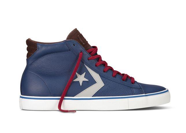 boys shoes converse 2013