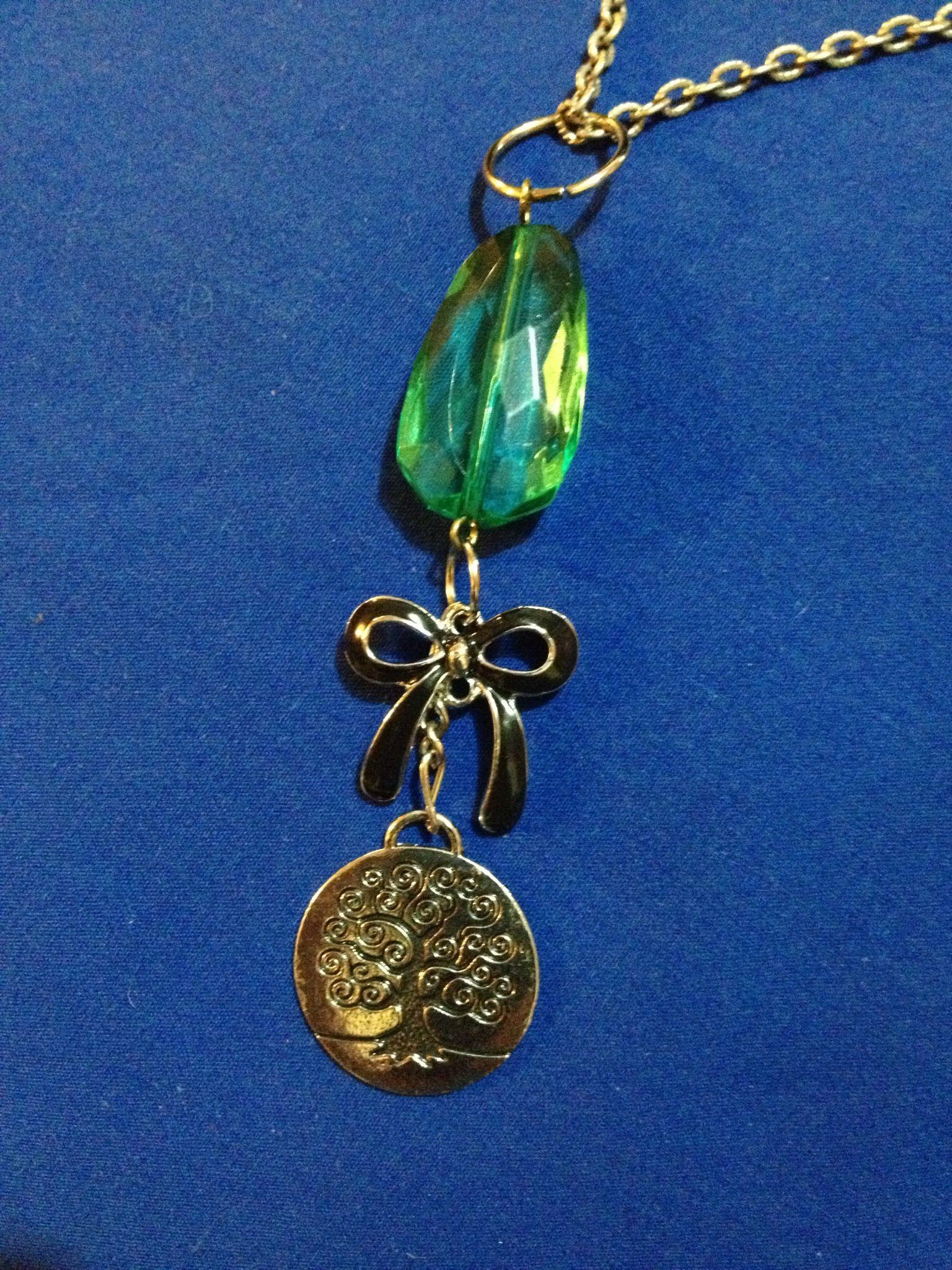 Disponibles a la venta en  Costa Rica   Nos encuentras en Facebook: Lucky.accesoriosyregalos