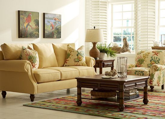 Havertys Furniture Furntuire Pinterest