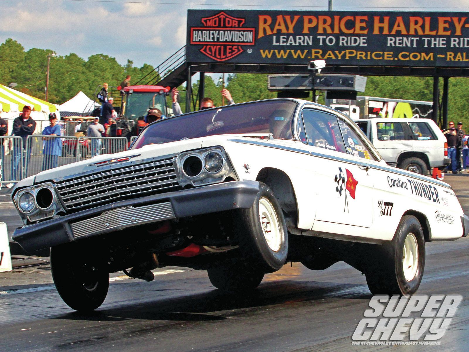 63 chevy at the drags http://image.superchevy.com/f/40161840/sucp ...