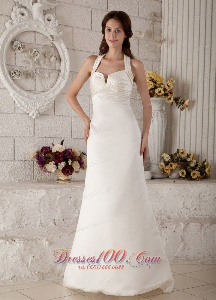 Righteous Wedding Dress In South Carolina Gown Bridal Bridesmaid Dresses Flower On Tail