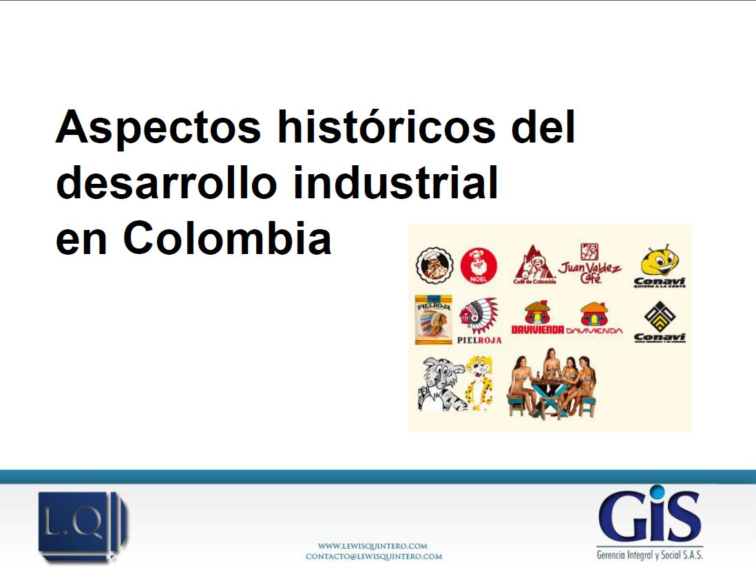 aspectos-historicos-industria