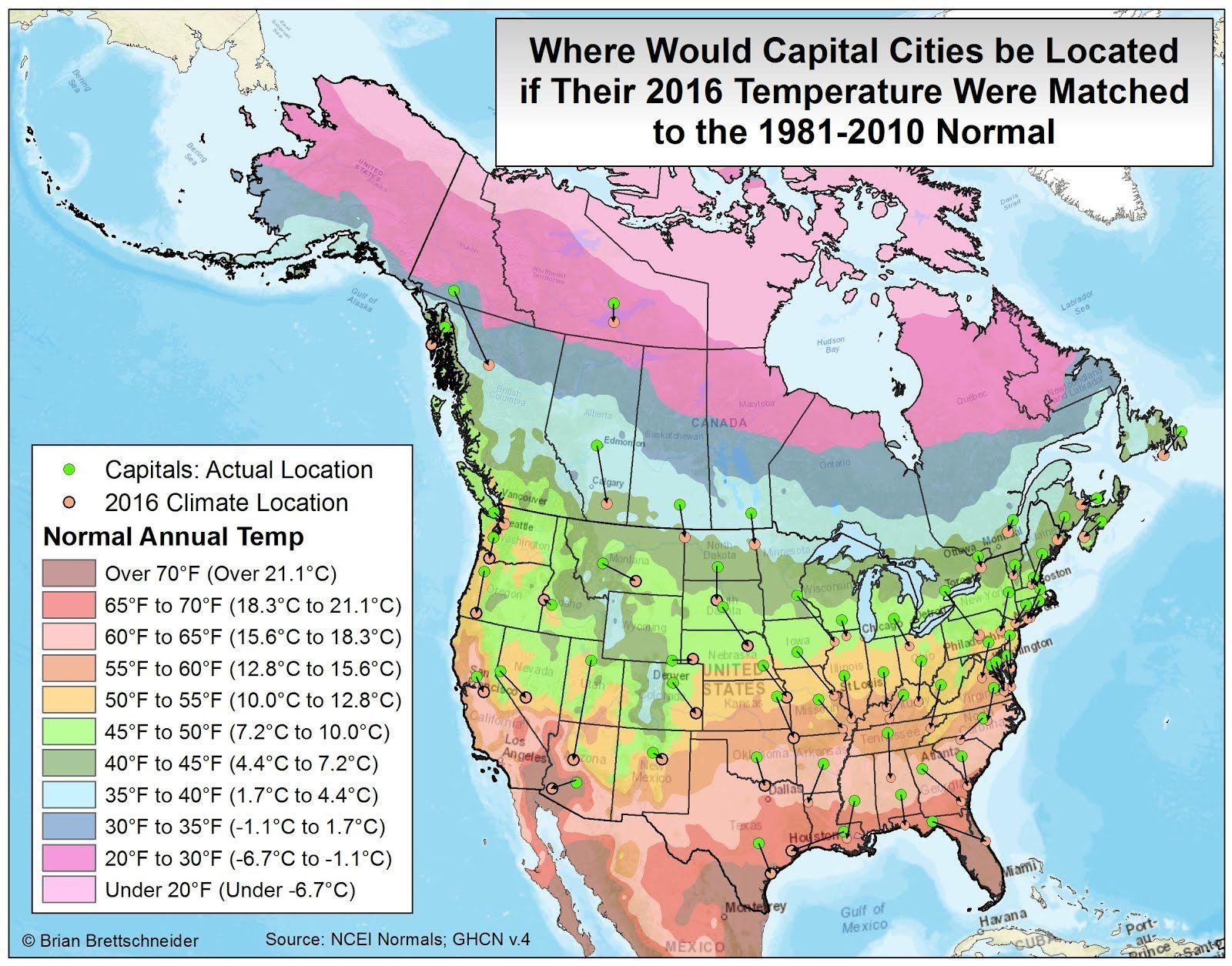 Pin On North America